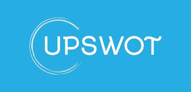 Український стартап Upswot залучив $4,3 млн інвестицій
