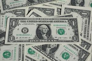 Український стартап Watched залучив $450 000 інвестицій від венчурного фонду QPDigital