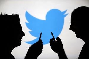Twitter тестує аналог Clubhouse для користувачів Android