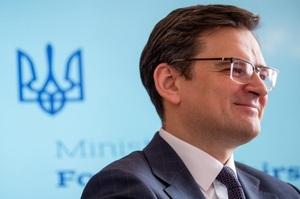 Кулеба відповів на «жарт» прем'єра Словаччини про обмін Закарпаття на російську вакцину