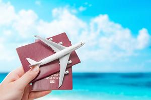 В Австралії запустили продаж квитків на «таємничі» рейси – пункт призначення невідомий