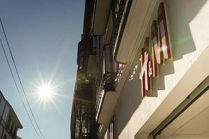 H&M у травні відкриє перший магазин у Харкові