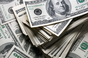 Укрексімбанк погасив єврооблігації на 4,05 млрд грн