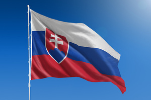 Словаччина вибачилася перед Україною за жарт прем'єра про Закарпаття