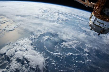 Це просто космос: навіщо ДКАУ стартапи