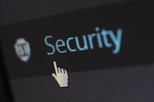 У РНБО України підготували проєкт Стратегії кібербезпеки України на 2021-2025 роки