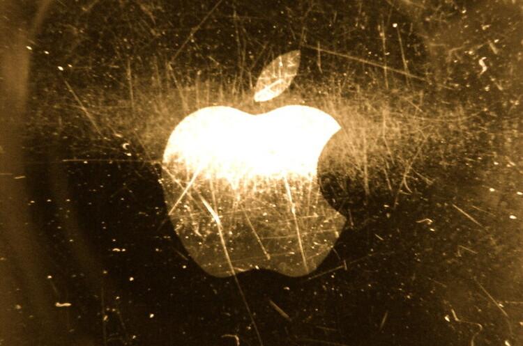 Великобританія почала антимонопольне розслідування щодо Apple