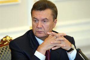 Рада ЄС продовжила санкції проти оточення Януковича ще на рік