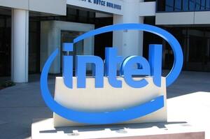 Суд зобов'язав Intel сплатити $2,2 млрд за порушення двох патентів