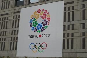 Японія розглядає проведення Олімпійських ігор без глядачів з-за кордону – Reuters