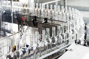 Вишняківський спиртзавод продали за 101 млн грн