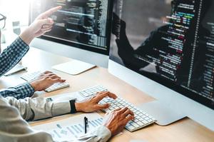 МЗС України запустило проект із просування українських IT-послуг за кордоном