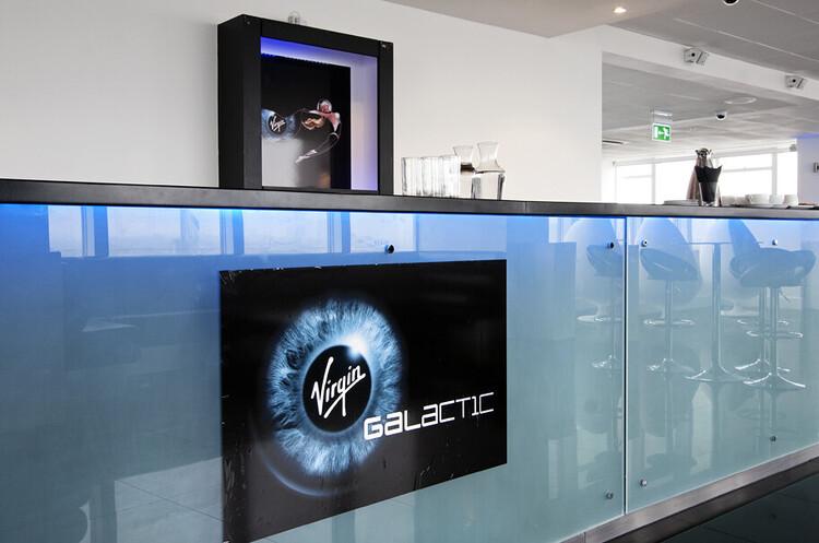 Глава Virgin Galactic продав свій особистий пакет в компанії за $213 млн