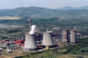 Угорщина запланувала відмовитись від вугілля до 2025 року