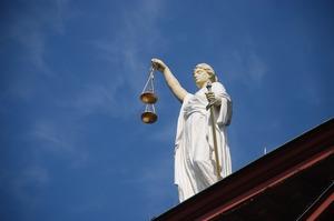 Підприємство «Укроборонпрому» виграло судовий процес на 13 млн грн