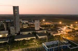 «Метінвест» купив найбільшого виробника коксівного вугілля в Україні