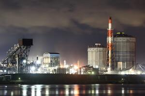 Найбільший в Японії виробник сталеливарної продукції ліквідує свої викиди СО2 до 2050 року