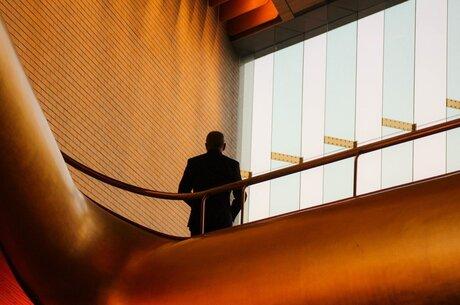 Прав ли Билл Гейтс: что будет с офисами Киева в 2021 году