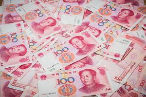 За січень-лютий зовнішня торгівля Китаю зросла на 41,2% у порівнянні з тим же періодом 2020 року