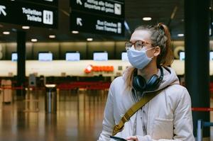 Нідерланди змінили вимоги до тестів для авіапасажирів з України