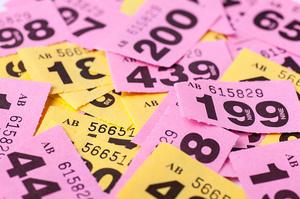 В Україні зірвали найбільший лотерейний джекпот – понад 33 млн грн