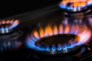 Річні ціни на газ мають бути опубліковані до 25 квітня