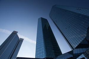 Пандемія призведе до зростання злиттів і поглинань банків в Європі і США – UBS