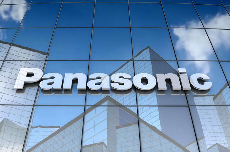 Panasonic купує американську софтверну компанію Blue Yonder за $6,45 млрд – Nikkei