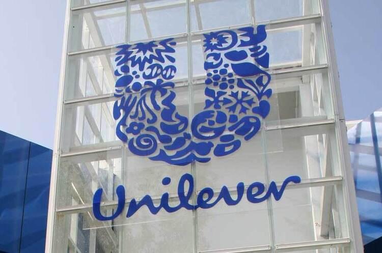Unilever прибере слово «нормальний» при описуванні своєї косметичної продукції