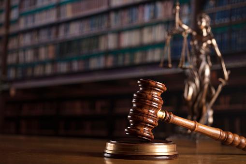Суд зобов'язав НАЗК виплатити 7 млн грн власникам серверів, яких агентство підозрювало в корупції