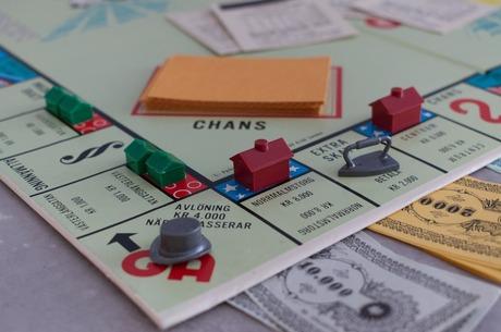 Ігри з активами: навіщо АРМА потрібні права на продаж арештованого майна