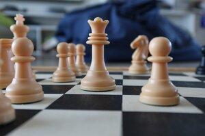 Полезные навыки: как стать лидером и организовать команду мечты