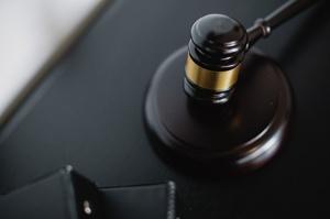 З'їзд суддів обрав четвертого члена ВРП за своєю квотою