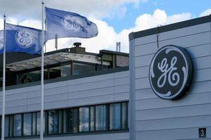 General Electric продала підрозділ з авіалізингу за $30 млрд конкурентам