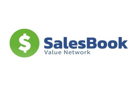 Тендерний майданчик SalesBook нарощує оборот комерційних закупівель