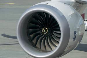 Rolls-Royce завершив 2020 рік зі збитками у понад $5,5 млрд