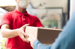 «Нова Пошта» підвищує тарифи на доставку й упаковку