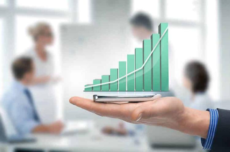 С 2020 года по март 2021 клиенты APS SMART сэкономили около 2 млрд грн