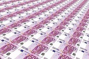 19 країн ЄС продовжать масову держпідтримку економіки до виходу з кризи COVID-19 – заява