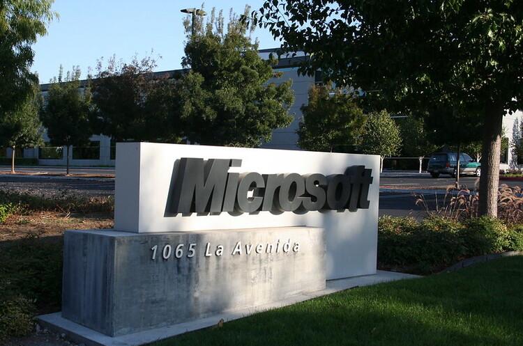 У Microsoft лягли сервіси Teams, Azure, Dynamics 365. Розробники вже виявили причину збою