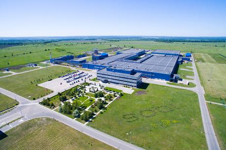 Навіщо бізнес інвестує у «зелені» технології?