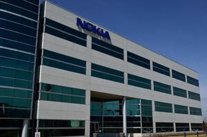 Nokia скоротить до 10 000 працівників протягом наступних двох років