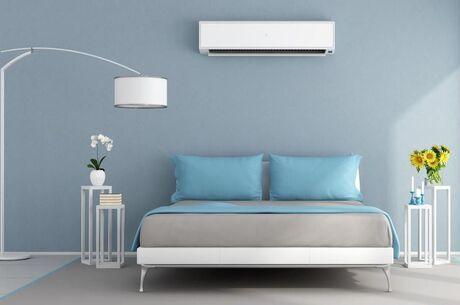 3 девайси, які відповідають за мікроклімат у вашій квартирі