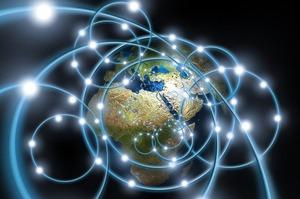 Систематизація в справі: навіщо потрібні CRM, BPM і облікові системи