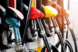 Припинення імпорту нафтопродуктів материнської компанії Glusco не призведе до дефіциту й росту цін на пальне – «Укртатнафта»