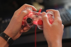 Игры в большом бизнесе: что такое геймификация