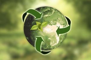 Компанія AB InBev Efes Україна об'єдналася з Recycle Map з метою додати нові пункти прийому вторсировини