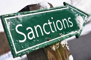 Україна приєдналася до санкцій ЄС проти Венесуели