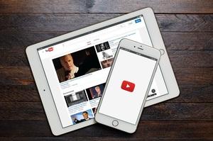 YouTube перевірятиме відео на порушення авторських прав ще до публікації