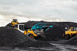 Міненерго підписав наказ про ліквідацію шахти «Надія»
